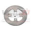 Galinis stabdžių diskas (LIGIER, MICROCAR, JDM)