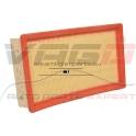 Stačiakampis oro filtras (MOTORE LOMBARDINI)