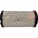 Cilindrinis oro filtras (MOTORE LOMBARDINI)