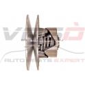 Pavarų dežės variatorius (MICROCAR, JDM, BELLIER, CHATENET, ITALCAR, TASSO)