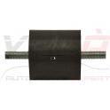 Variklio sailentblokas (AIXAM : A540)
